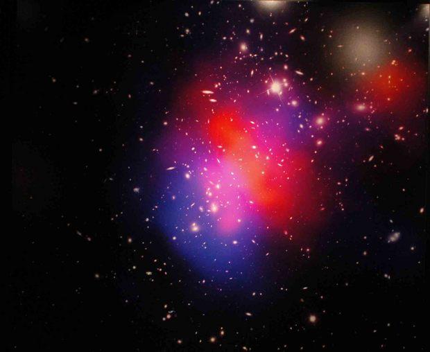 ハッブル宇宙望遠鏡25周年記念展_12.jpg