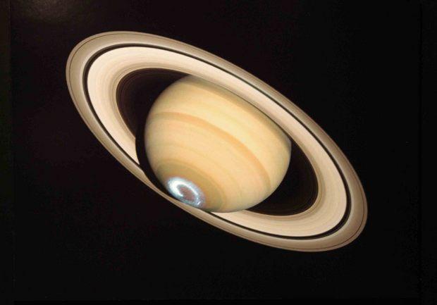ハッブル宇宙望遠鏡25周年記念展_3.jpg