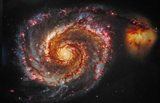 ハッブル宇宙望遠鏡25周年記念展_5.jpg