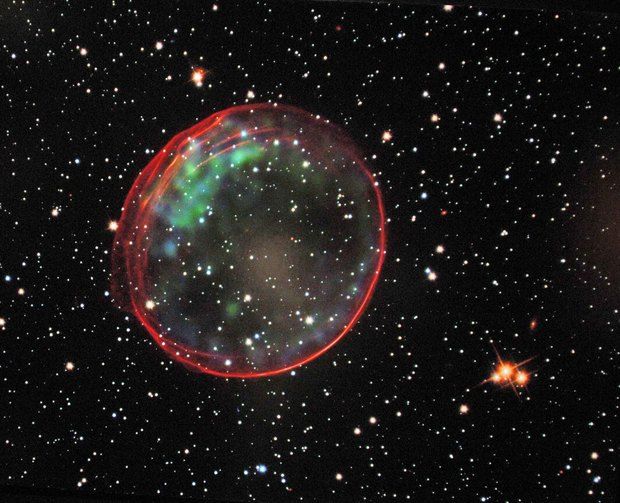 ハッブル宇宙望遠鏡25周年記念展_9.jpg