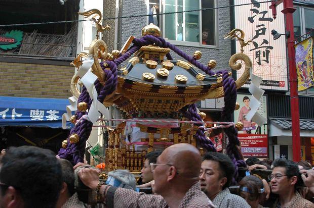 三社祭_14.jpg