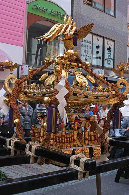三社祭_3.jpg