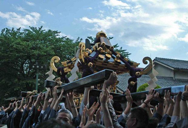 三社祭_6.jpg