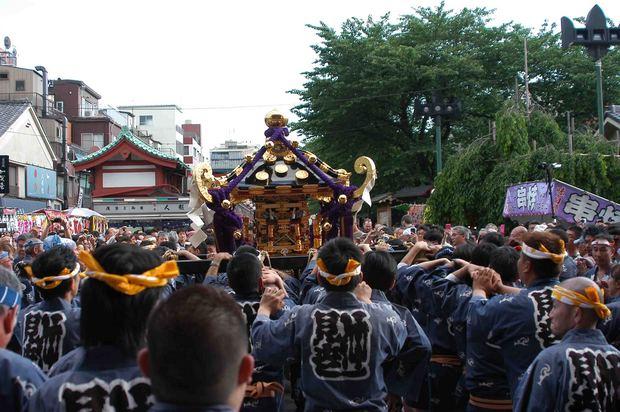 三社祭_7.jpg