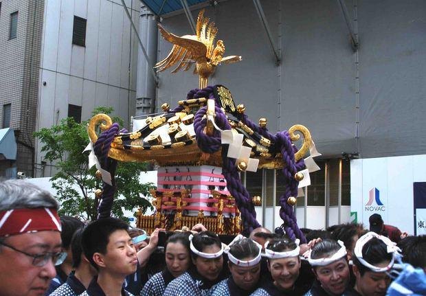 三社祭_8.jpg