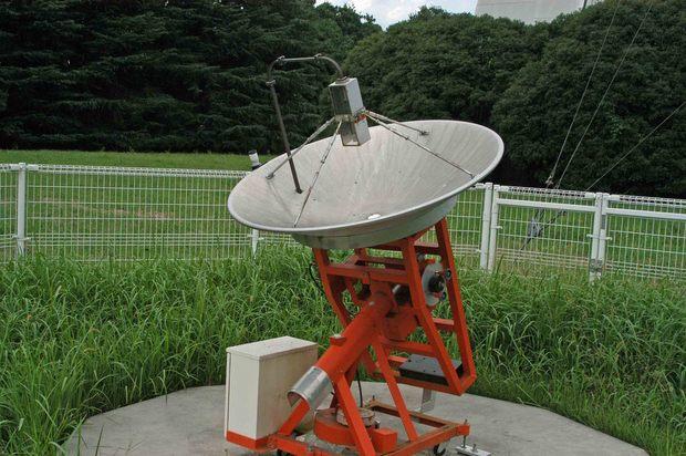 国立天文台三鷹_12.jpg