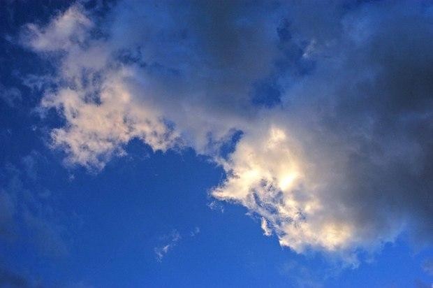 夕方の空_2.jpg