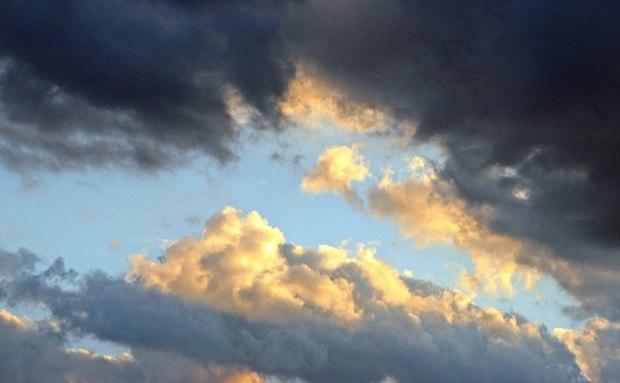 夕方の空_4.jpg