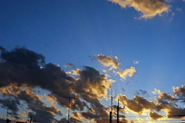 夕方の空_5.jpg
