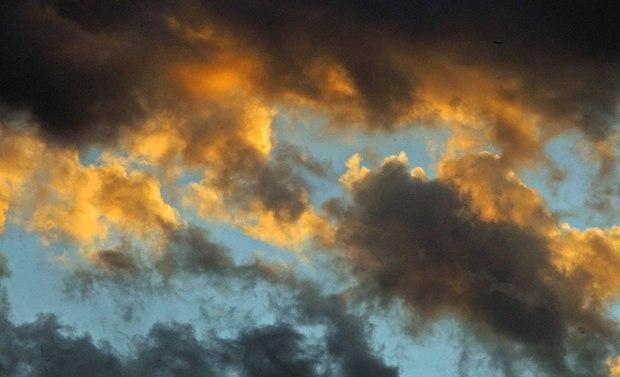 夕方の空_6.jpg