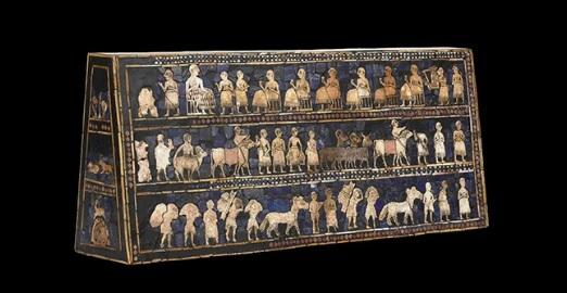 大英博物館展_4.jpg