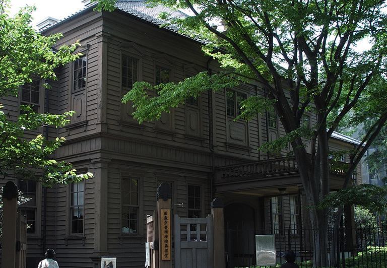 小石川植物園の花_2.jpg