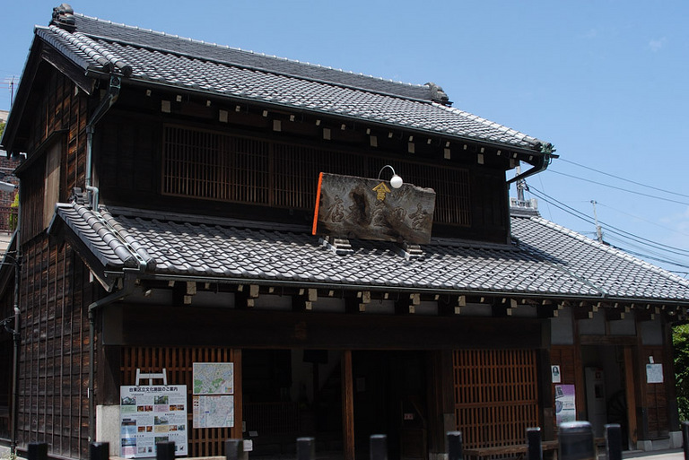 小石川植物園の花_3.jpg