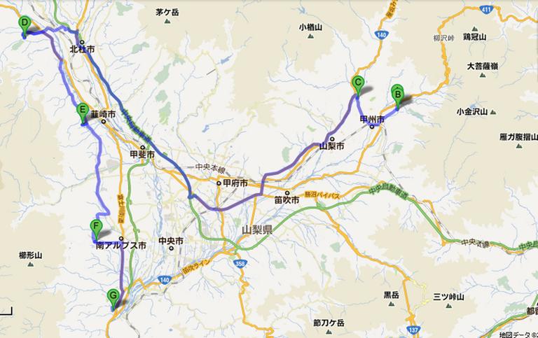 撮影ドライブ・ルート図.png