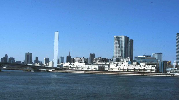 東京マラソン2014受付_10.jpg