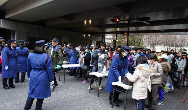 東京マラソン2014_1.jpg