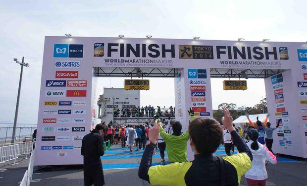 東京マラソン2014_10.jpg