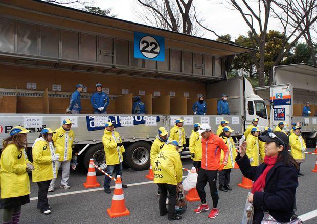東京マラソン2014_2.jpg
