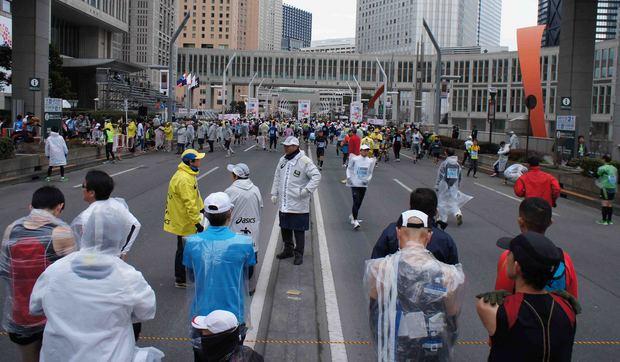 東京マラソン2014_3.jpg