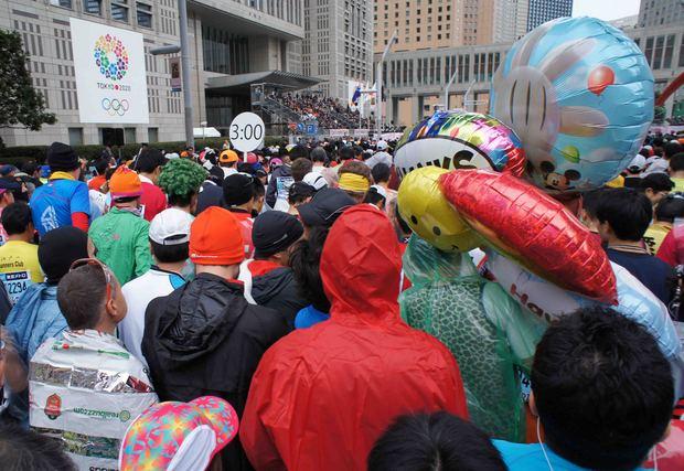 東京マラソン2014_4.jpg