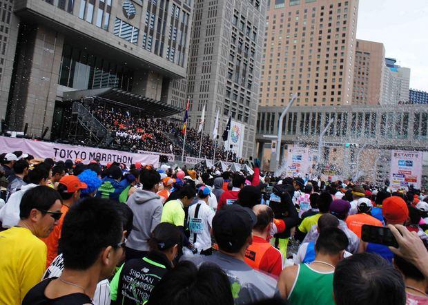 東京マラソン2014_5.jpg