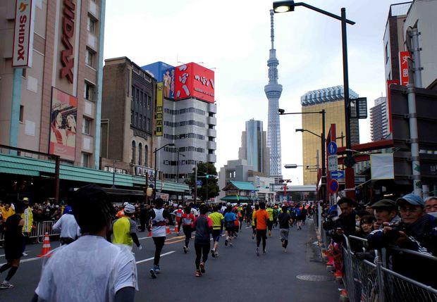 東京マラソン2014_6.jpg