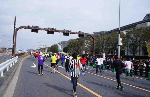 東京マラソン2014_7.jpg