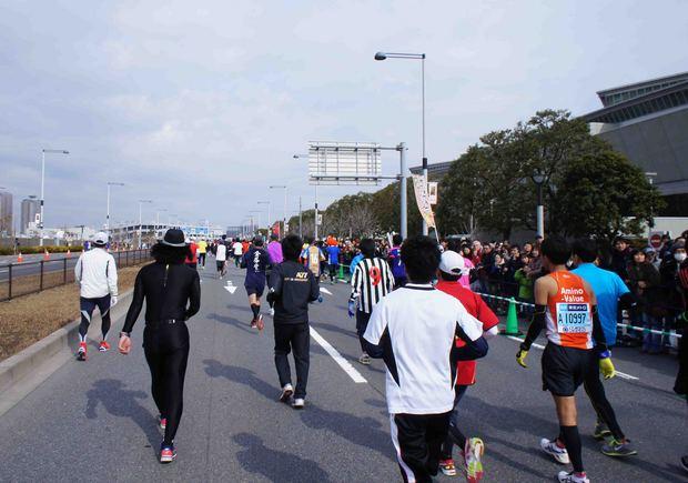 東京マラソン2014_8.jpg