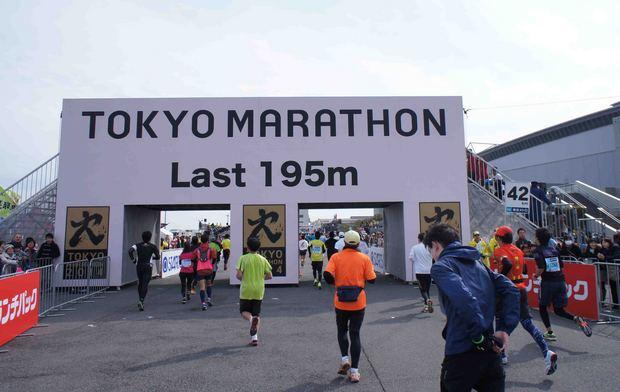 東京マラソン2014_9.jpg
