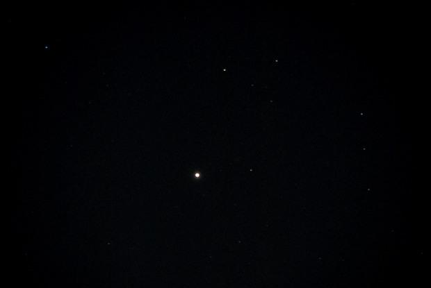 火星接近_1.jpg