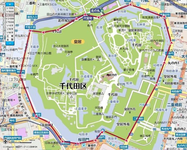 皇居1周ジョギング_0.jpg