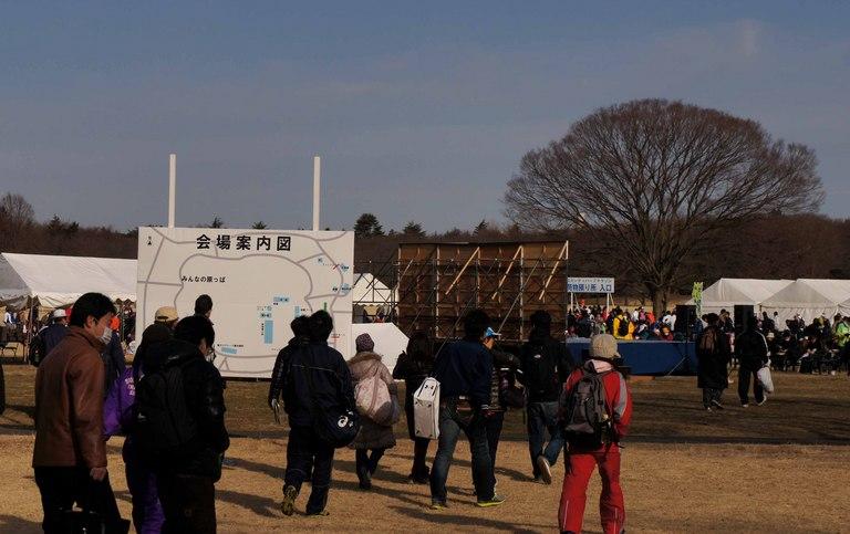 立川マラソン_2.jpg