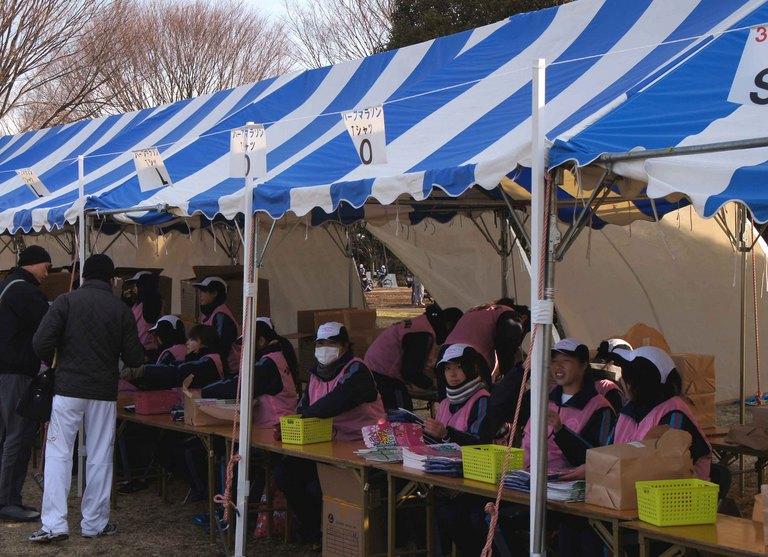 立川マラソン_5.jpg