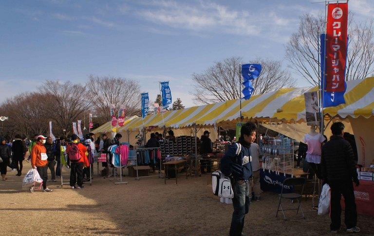 立川マラソン_6.jpg