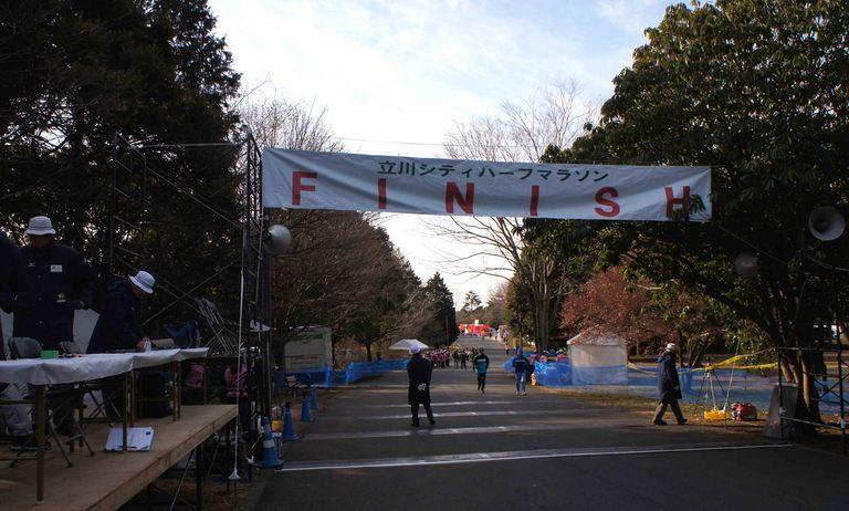 立川マラソン_7.jpg