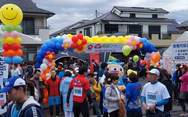 第50回青梅マラソン_12.jpg