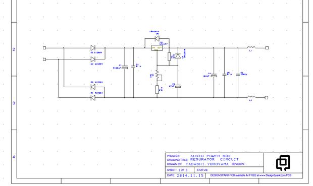 電源ボックス_回路図.png