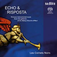 Echo & Risposta.jpg