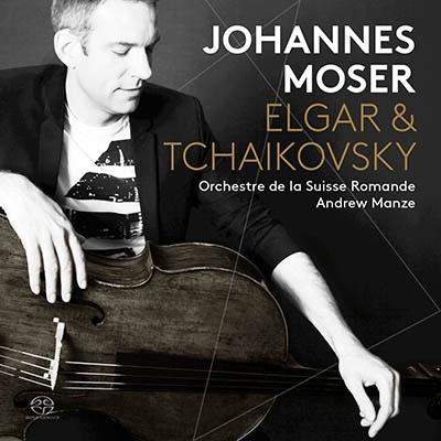 Elgar & Tchaikovsky.jpg