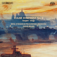 Elgar Symphony No. 2.jpg