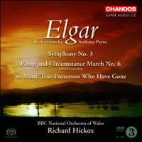 Elgar Symphony No. 3.jpg
