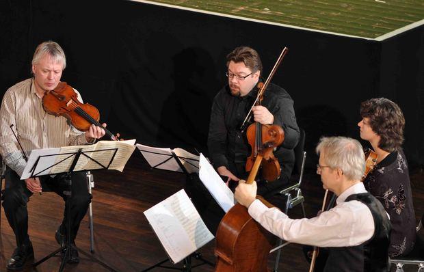 Engegard Quartet_1.JPG