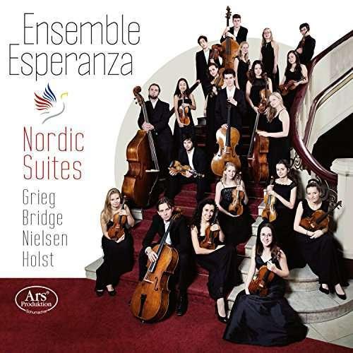 Ensemble Esperanza Nordic Suites.jpg