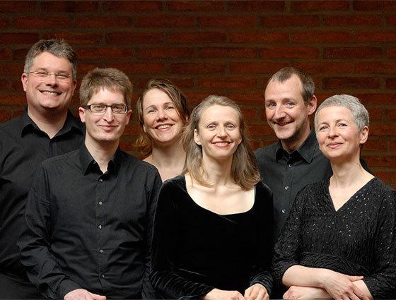 Ensemble Salzburg Barock_1.jpg