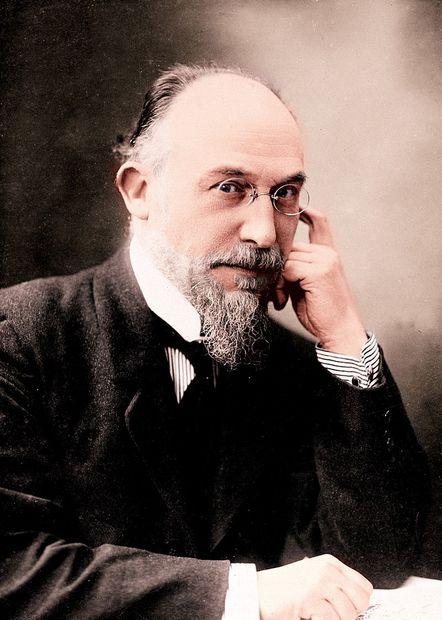 Erik Satie_1.jpg