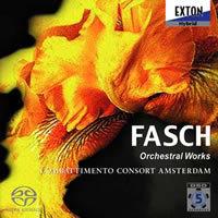 Fasch Orchestral Works.jpg