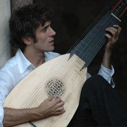 Ferran Savall_2.jpg