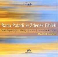Fibich & Paladi String Quartets.jpg