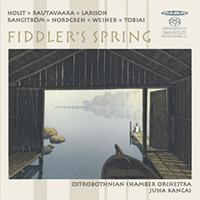 Fiddler's Spring.jpg