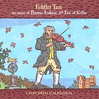 Fiddler Tam.jpg